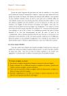 Aperçu de Devenir bilingue en anglais : page 107