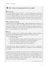 Aperçu de Devenir bilingue en anglais : page 12