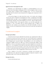Aperçu de Devenir bilingue en anglais : page 15