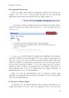 Aperçu de Devenir bilingue en anglais : page 32