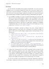 Aperçu de Devenir bilingue en anglais : page 95