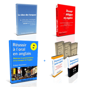 PDF DEVENIR ANGLAIS EN BILINGUE