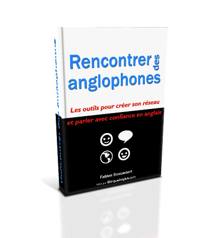 site pour rencontrer americains Istres